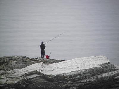 釣り01-1