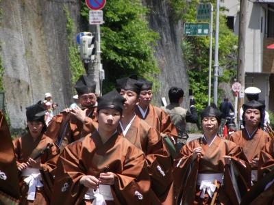 S和歌祭り001