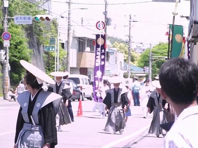 S和歌祭り003