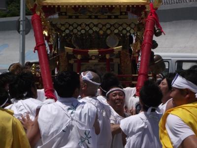 S和歌祭り004